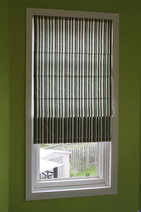 rideau de chambre rideau fenêtre habillage de fenêtre selon les pièces