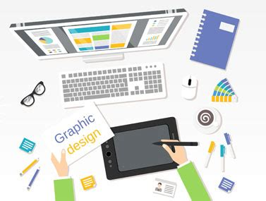 Creation Website by Graphic Design Services In Lucknow Graphic Design