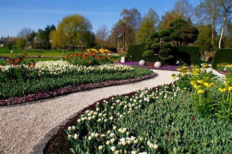 Ideen Für Gartenwege gartenwege gestalten 22 kreative beispiele
