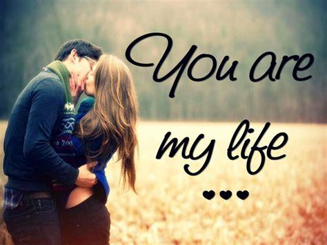 [*love Dp*] Romantic Couple Whatsapp Dp Profile Pics For