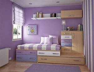 simple bedroom ideas for small rooms With simple bedroom designs for small rooms