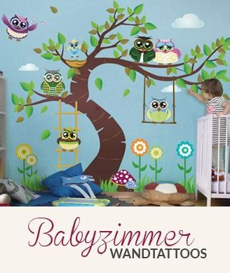 Kinderzimmer Selbst Gestalten by Babyzimmer Wand Selbst Gestalten