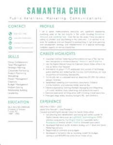 reentering the workforce resume resume exles re entering workforce defenddissertation x fc2
