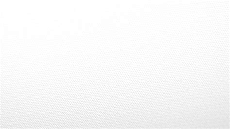 Background White Wallpaper For Android Apk Download