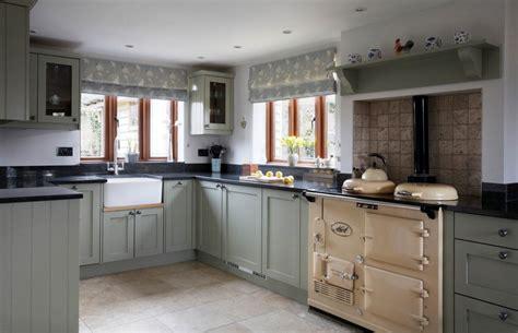 kitchen bespoke design  bath bath kitchen company