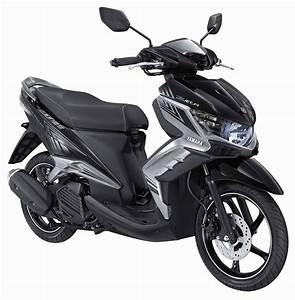 Redcasey Personal Blog U0026 39 S  Yamaha New Gt 125   Xeon Rc