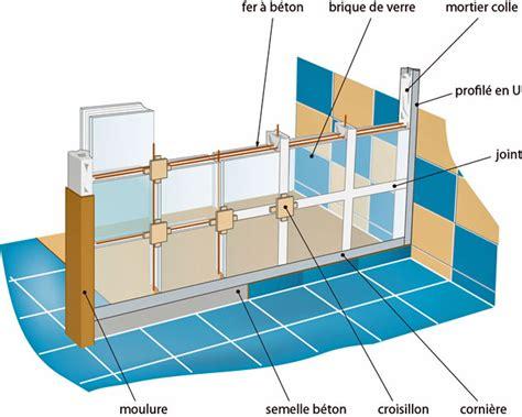 brique de rangement lego grand modele maison design