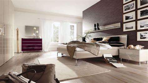 les belles chambres a coucher les belles chambres a coucher les meilleures variantes