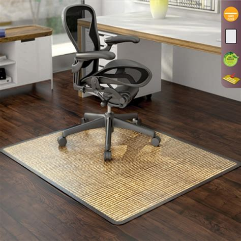 Office Chairs On Hardwood Floors by Rocker Chair The Terrific Office Chair