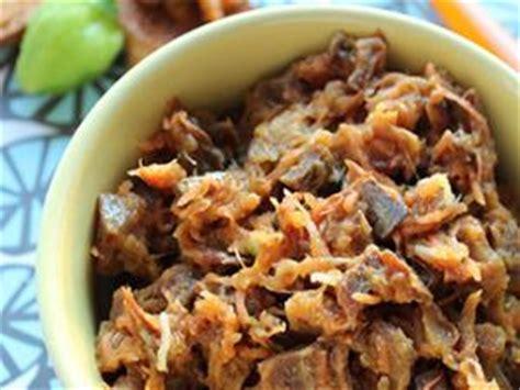 cuisiner le hareng fumé comment cuisiner hareng fume