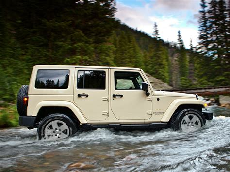 new jeep white 2016 jeep wrangler unlimited price photos reviews