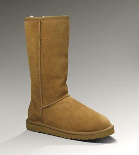 ugg sale saving expert ugg 5815 chestnut for sale in ugg outlet save more than 100 free shipping free