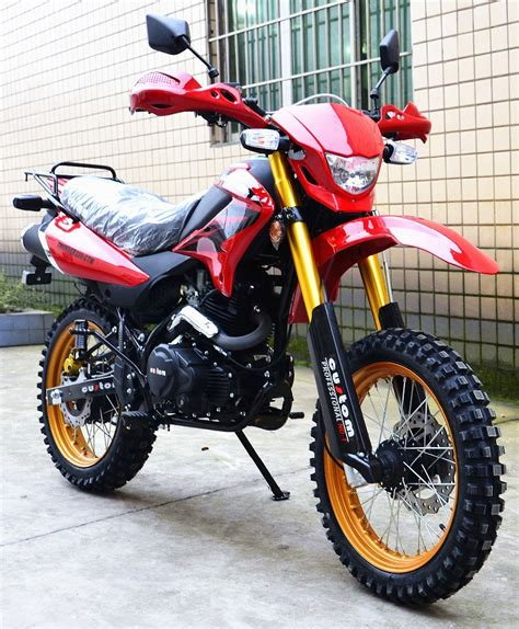 motocross bikes cheap made in china cheap high quality gy dirt bike buy gy