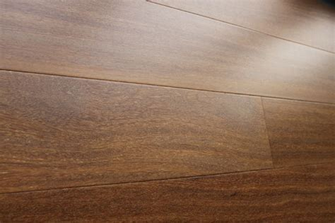 Cumaru Solid Wood Floor; Brazilian Teak Hardwood Floor(id
