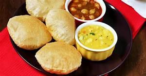 breakfast recipes 155 easy indian breakfast recipes
