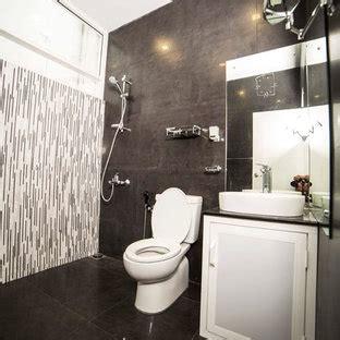 bathroom design sri lanka home sweet home modern