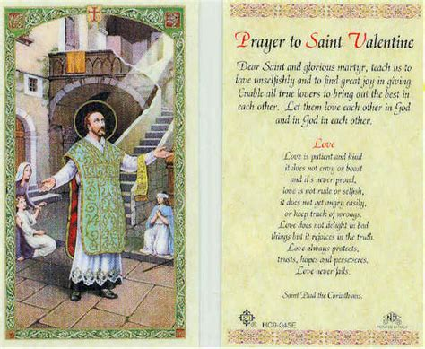 funny pictures gallery saint valentine prayer saint