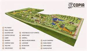 farm house floor plans meet modern farmer s guest instagrammer copia farm
