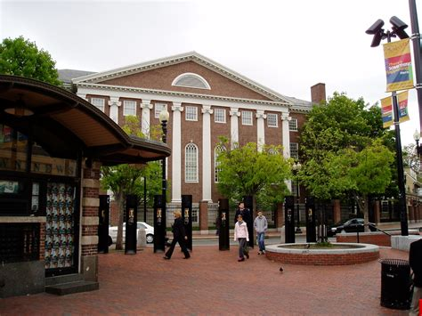 Archivocambridge Harvard Squarejpg  Wikipedia, La. Diamond Jewelry Houston Debit Card Bad Credit. Kitchen Appliance Insurance Au Pair Atlanta. Bookkeeping Service Los Angeles. Moving Companies In Ny Dentist Office Near Me. Metro Atlanta Ford Dealers Tcc Class Schedule. Salvage Radiotherapy For Prostate Cancer. Maryland Online College Sewer Drain Clog Cost. P2p File Sharing Software Is The Iphone 5 4g