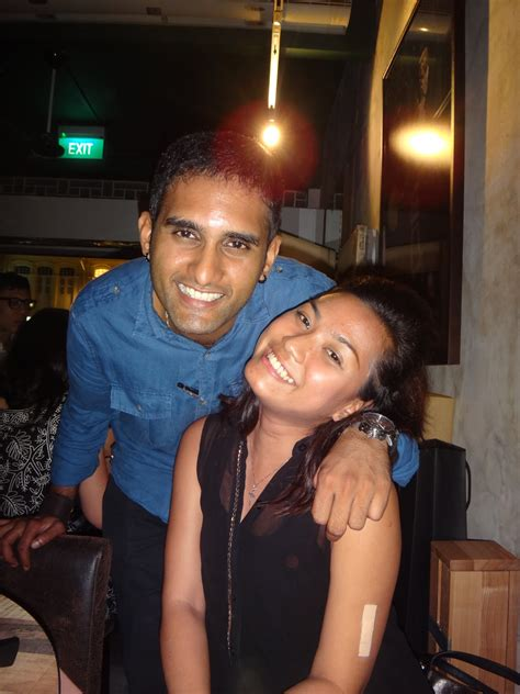 noel boyd blog immigrants  singapore gastrobar