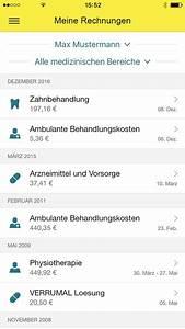 Elektronische Steuererklärung Belege Einreichen : behandlungen medikamenten bersicht elektronische ~ Lizthompson.info Haus und Dekorationen