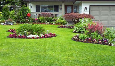landscape lawn landscaping fertilization irrigation clean cut lawn