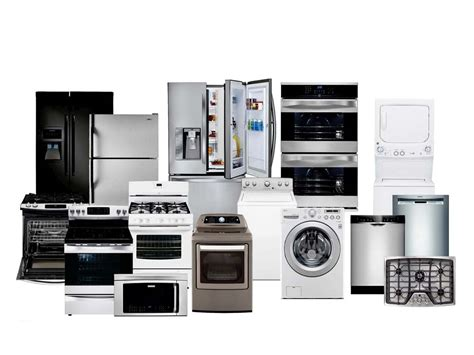 home appliance warranty consumer reports  top