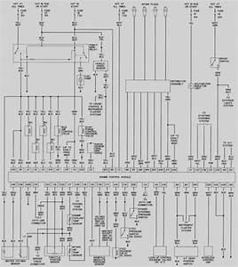 93 Honda Civic Wiring Harness Diagram