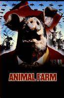 Animal Farm movie posters (1999) Posters. Huge choice of ...