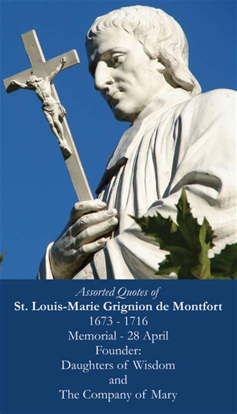 catholic church  springtime  evangelization materials