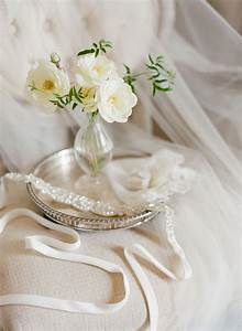 Blumen Bedeutung Hochzeit : finden sie ihre hochzeit blumen bedeutung deutsch style ~ Articles-book.com Haus und Dekorationen