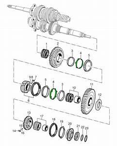 Porsche Boxster Convertible Top Wiring Diagram  Porsche  Free Engine Image For User Manual Download