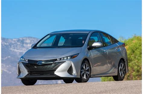 cars    gas mileage    news