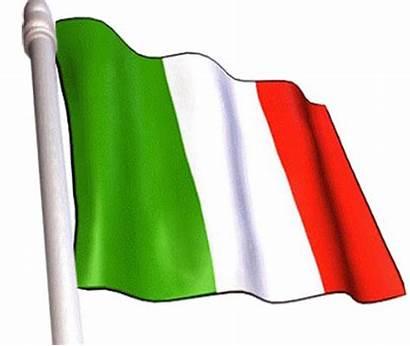 Flag Italy Italian Clipart Clip Wallpapers איטליה