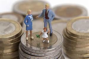Rentenanspruch Nach Scheidung Berechnen : rente f r erziehungszeiten sicher dir deine anspr che architektinnen initiative nw ~ Themetempest.com Abrechnung