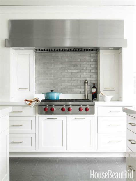 contemporary backsplash ideas for kitchens kitchen tiles for modern kitchen style theydesign