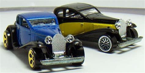 Hot wheels bugatti veyron, red interior, 1/64, made in malaysia, mint. The Final Saga: Hot Wheels Bugatti Veyron and Type 46