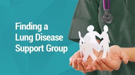 support lung disease lunginstitute