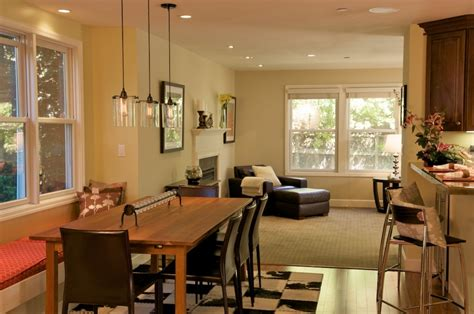 home design plans beautiful dining room lighting ideas zachary horne homes