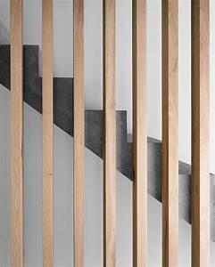 Geländer Für Treppe : die besten 25 ideen zu gel nder auf pinterest ~ Michelbontemps.com Haus und Dekorationen