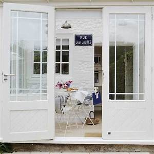 New home interior design 10 ways to update your conservatory for Porch interior ideas uk