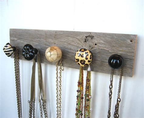 Things To Do With Barn Wood by 15 Best Images About Things To Make With Barn Wood On