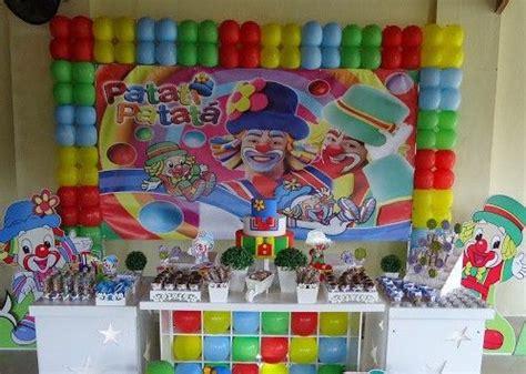 painel de lona baloes patati e patata loca 199 ao festa festa guarulhos