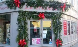 magasin dã coration mariage deco noel magasin deco noel 1000 idées sur la décoration et cadeaux de maison et de noël