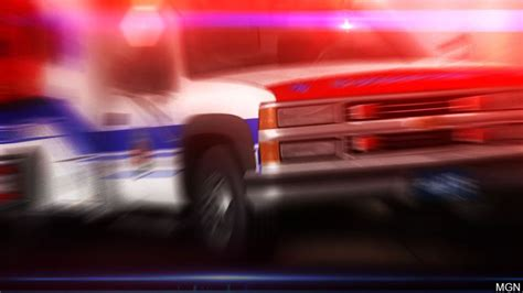 Moline man injured after rollover accident in rural Jo ...