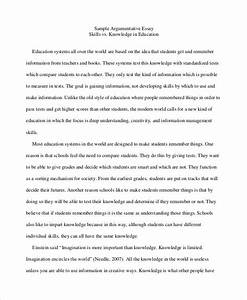 what is boarding school essay sample what is boarding school essay sample uh manoa creative writing
