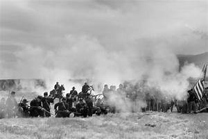 civil war battle scene by myoung4828 on DeviantArt