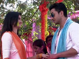 Yeh Hai Mohabbatein: 14th May; Mihika And Mihir's ...