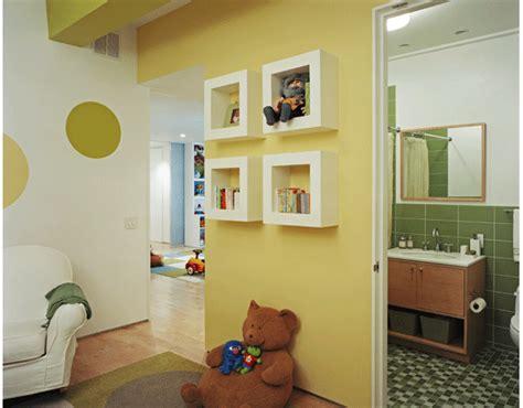 interior design pictures home decorating photos home interior design ideas fouadtalal