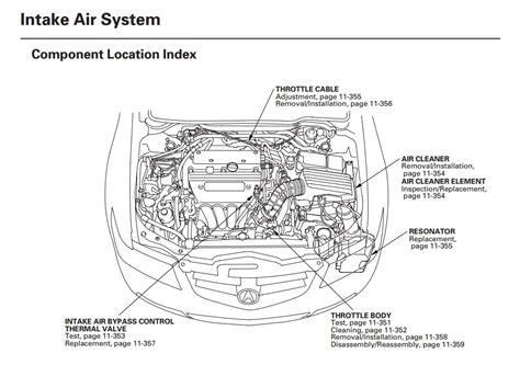 54 triton motor problems impremedia net